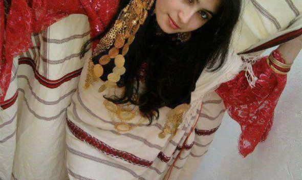 fouta-traditionnelle-tunisienne