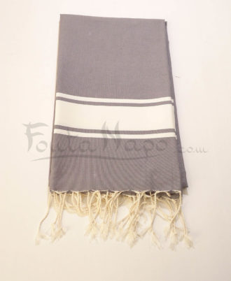The Fouta Towel Hammamet